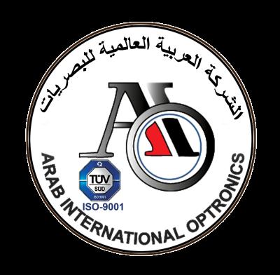 Arab International Optronics