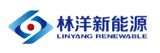 Jiangsu Linyang Electronics Co., Ltd.