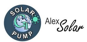 Alex Solar