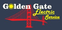 Golden Gate Electric