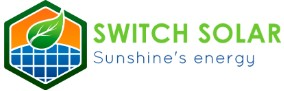 Switch Solar LLC