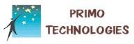 Primo Technologies
