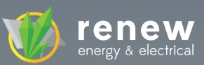 Renew Energy & Electrical