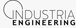 Industria Engineering