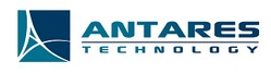 Antares Technology