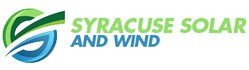 Syracuse Solar and Wind