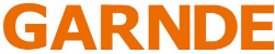 Garnde Solar Energy Corp.