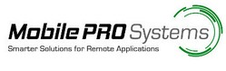 Mobile Pro Systems