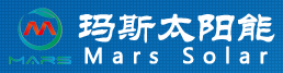 Foshan Mars Solar Technology Co., Ltd.