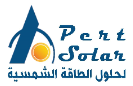 PERT Solar