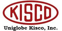 Uniglobe Kisco, Inc.