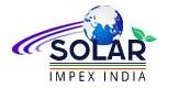 Solar Impex India