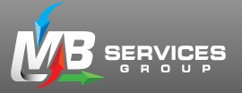 MB Services Group