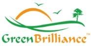GreenBrilliance Renewable Energy LLP.