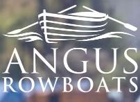 Angus Rowboats