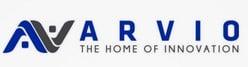 Arvio Pty Ltd