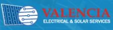 Valencia Electrical & Solar Services
