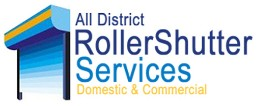 All District Roller Shutters