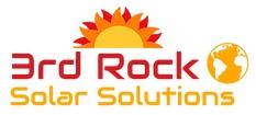 3rd Rock Solar