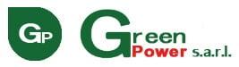 Green Power s.a.r.l.