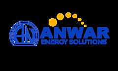 Anwar Najd Co