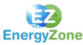 EnergyZone