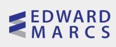 Edward Marcs Philippines Inc.