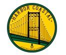 Harbor Coastal Electric Solar and Power