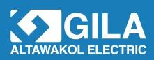Gila Electric