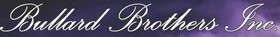 Bullard Brothers, Inc.
