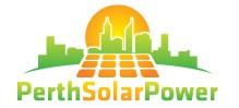 Perth Solar Power