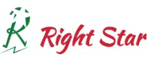 Right Star Co., Ltd.