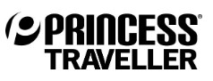 Princess Traveller