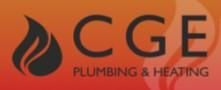 CGE Plumbing & Heating