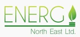 Energi North East Ltd.