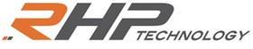 RHP Technology GmbH