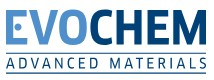 Evochem Advanced Materials