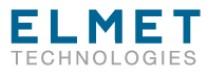 Elmet Technologies LLC