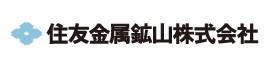 Sumitomo Metal Mining Co., Ltd.