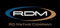 RD Mathis Company
