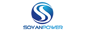 Shenzhen SoyanPower New Energy Co., Ltd.