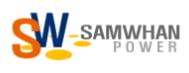 Samwhan Power