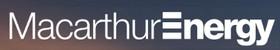 Macarthur Energy
