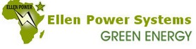 Ellen Power Systems Ltd
