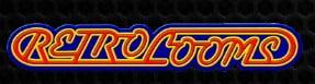Retrolooms Pty. Ltd.