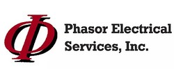 Phasor Electrical Services Inc.