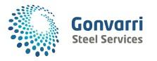 Gonvarri Steel Services