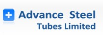 Advance Steel Tubes Limited