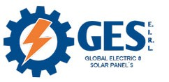 Global Electric Solar E.I.R.L