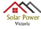 Solar Power Victoria